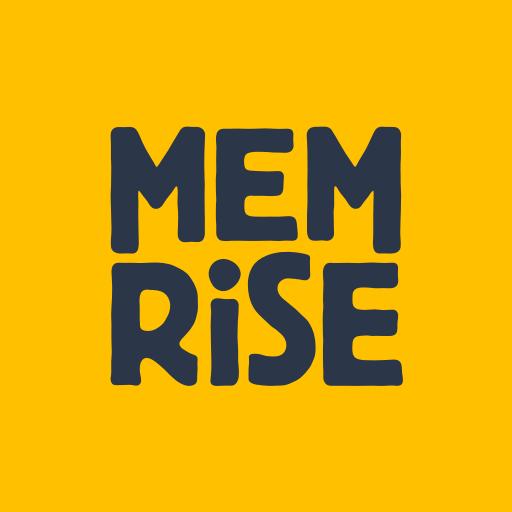 Memrise MOD APK 2.94_24851 (Premium)
