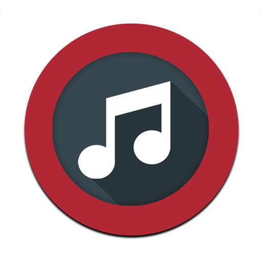 Pi Music Player MOD APK 3.1.3.0 (Unlocked)