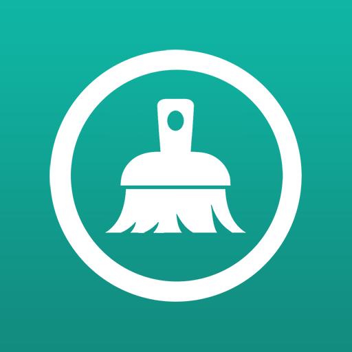 Cleaner MOD APK for WhatsApp 2.5.3 (Sap)