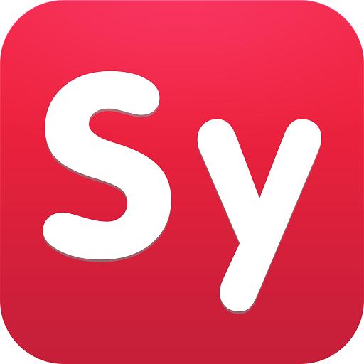 Symbolab MOD APK 9.0.1 (Pro)