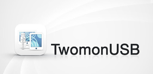 Twomon USB – USB Monitor v1.1.42 (Patched)