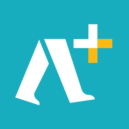 Accupedo+ pedometer – step counter 9.0.7.17 (Premium)