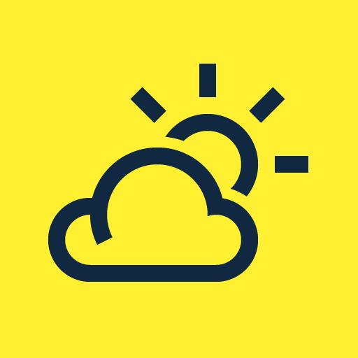 WeatherPro MOD APK 5.6.1 (Premium SAP)