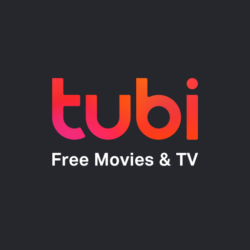 Tubi – Free Movies & TV Shows v4.7.3 (Official)