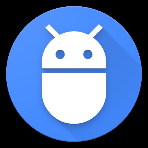 Remote Bot for Telegram & Viber v2.1.4 (Unlocked)
