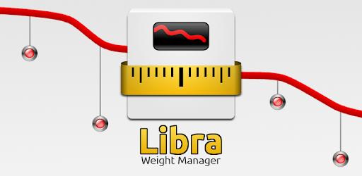 Libra MOD APK 3.3.40 (Pro)