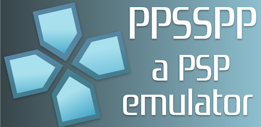 PPSSPP MOD APK 1.10.3 build 110030534