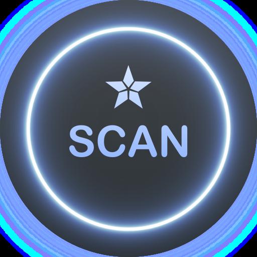 Anti Spy & Spyware Scanner 4.0.2 (Professional Mod)