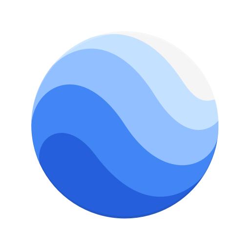Google Earth MOD APK 9.145.0.3 build 212701814