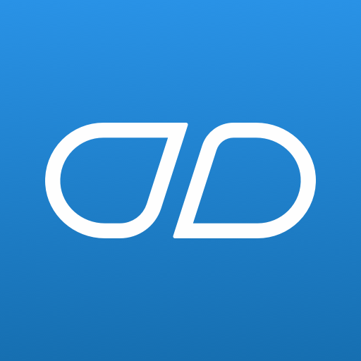 Medisafe MOD APK 9.11.10710 (Premium SAP)