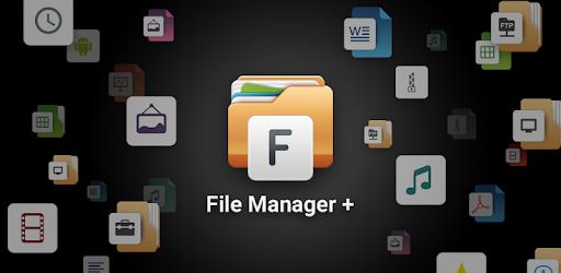 File Manager MOD APK 2.7.2 (Premium)