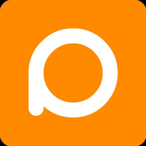 Pure Web Browser MOD APK 2.0.4