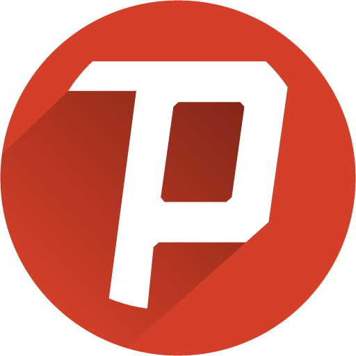 Psiphon Pro MOD APK 319 (Subscribed)