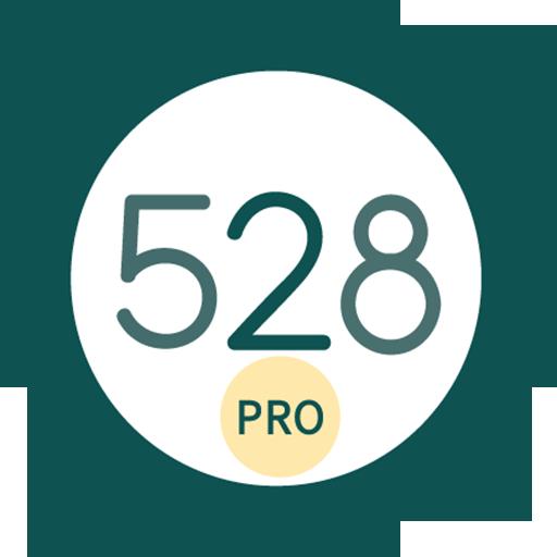 528 Player MOD APK 32.7 (Paid)