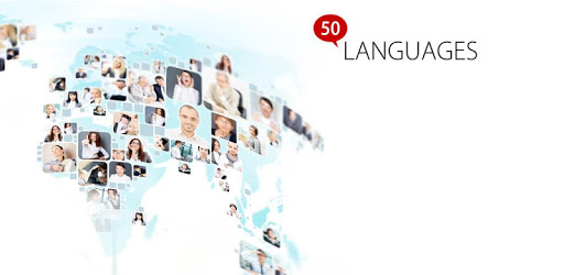 Learn 50 Languages 12.3 build 764 (Unlocked)