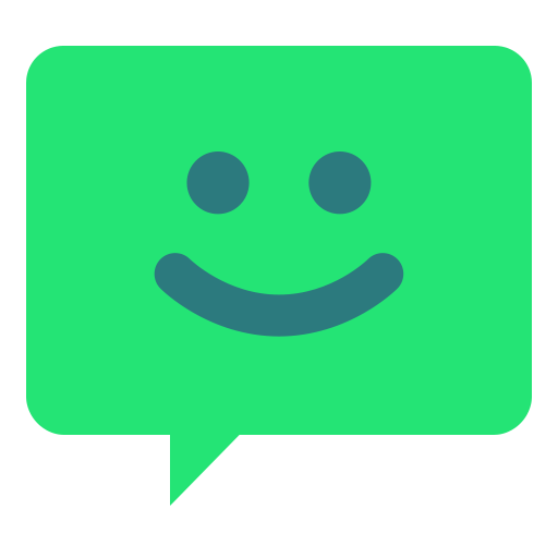 chomp SMS MOD APK 8.38 build 9083802 (Pro)