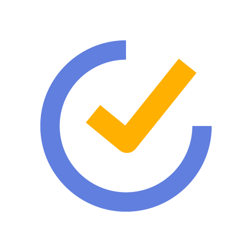TickTick MOD APK 5.9.1.1 build 5911 (Pro)