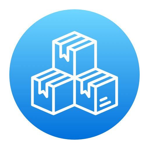 Parcels – Track Packages from Aliexpress, eBay v2.0.24 (Premium)