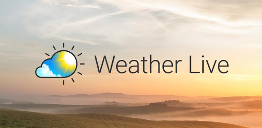 Weather Live MOD APK 6.40.4 (Premium SAP)