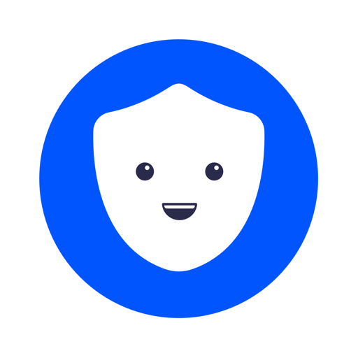 VPN Free MOD APK 5.10.0 (Premium)
