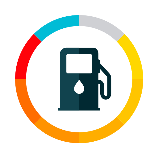 Drivvo – Car management, Fuel log, Find Cheap Gas v7.6.10 (Pro)
