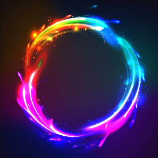 True Edge | Edge Lighting 4.7.8 (Pro Mod)