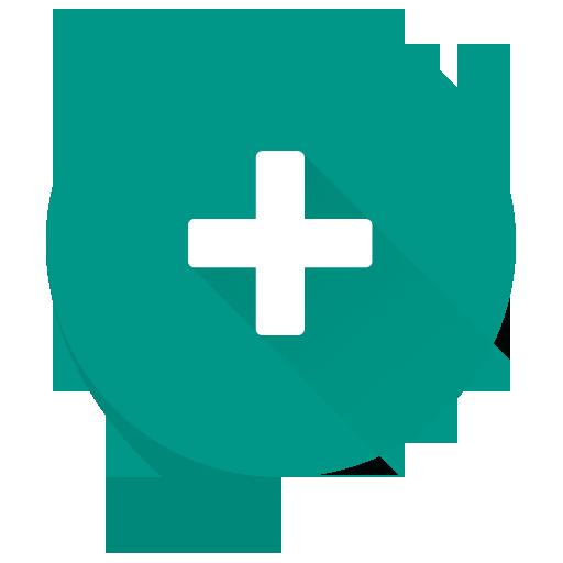 Plus Messenger (Telegram Plus) 7.5.0.0 (Mod Lite)