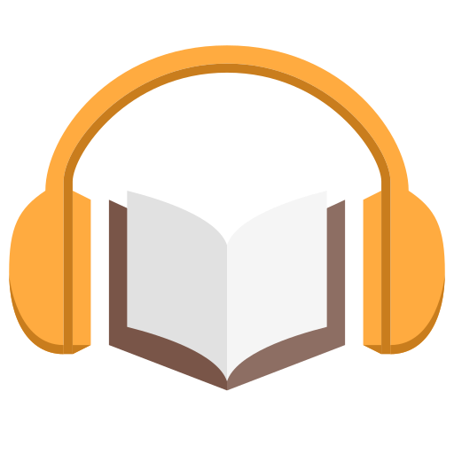 mAbook Audiobook Player MOD APK 1.0.7.5 (Premium)