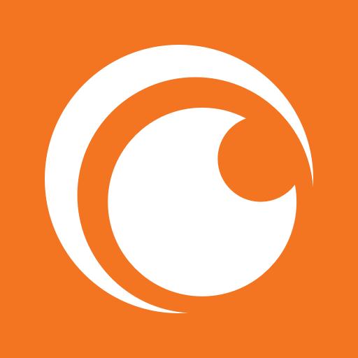 Crunchyroll MOD APK 3.7.0_1 (Premium)