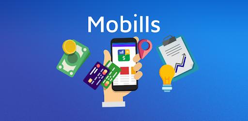 Mobills Budget v4.0.20.01.22 (Premium)