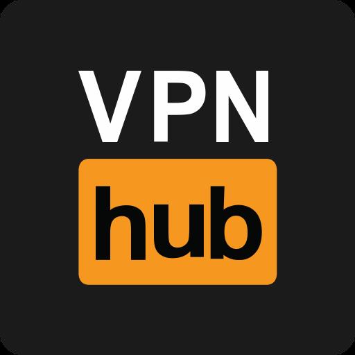 VPNhub MOD APK 3.13.7 (Premium Unlocked)