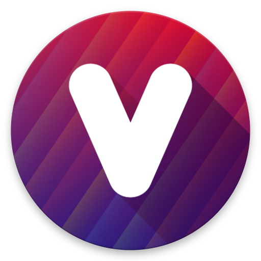 (Substratum) Valerie v16.9.0 (Patched)