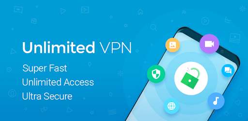 Hola VPN Proxy Plus 1.183.956 (Premium)