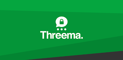 Threema MOD APK 4.4 Beta 4 Build 3000616  (Patched)
