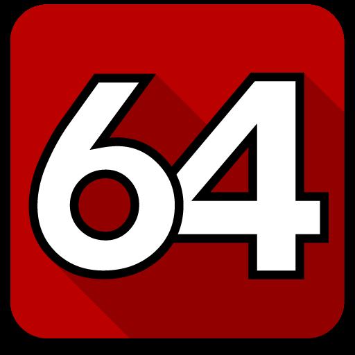 AIDA64 MOD APK 1.78 (Premium)
