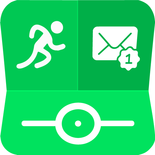 Notify & Fitness for Amazfit 13.1.2 (Pro)