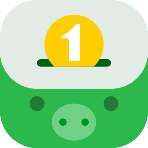 Money Lover MOD APK 5.15.0.2021012603 (Premium)