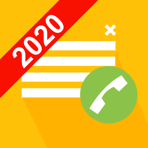Call Notes MOD APK 21.02.4 (Paid Pro)