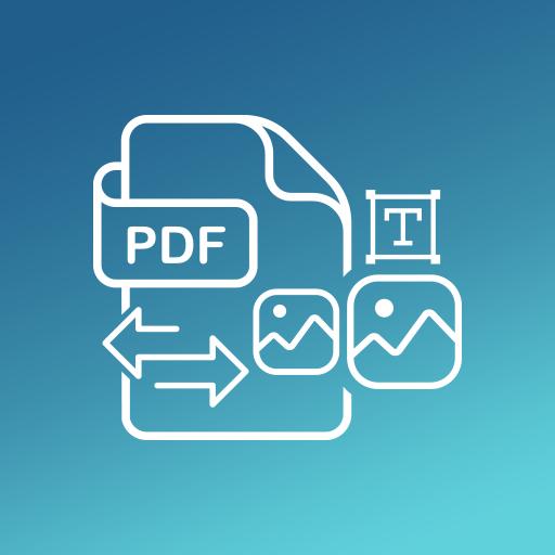 Accumulator PDF creator MOD APK 1.35 build 70 (Paid SAP)