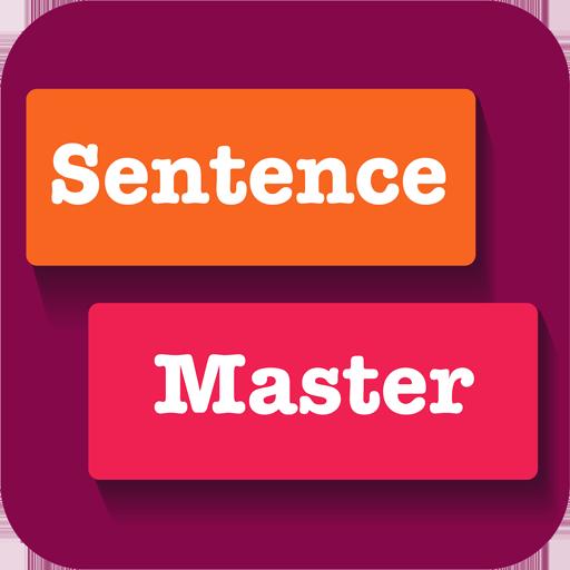Learn English Sentence Master Pro v1.8 (Paid)