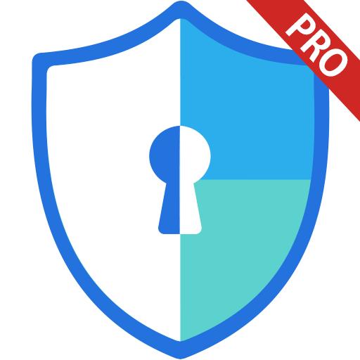 Vault MOD APK v1.3.8 (Paid Pro