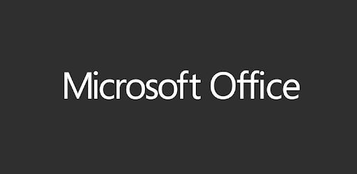 Microsoft Office MOD APK 16.0.14026.20172