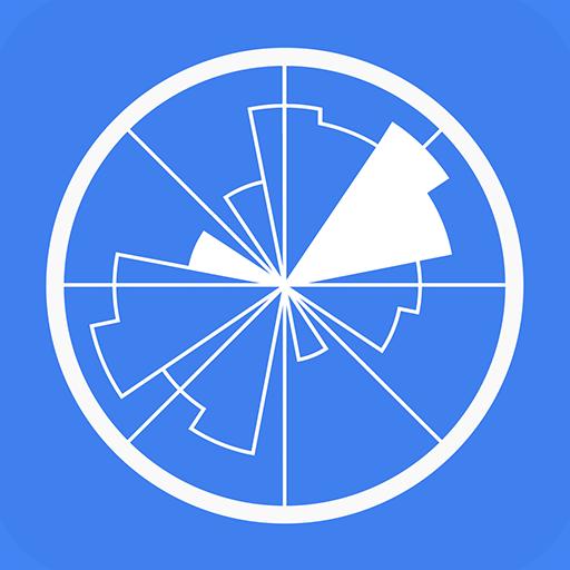 Windy.app MOD APK 14.0.8 (Pro)