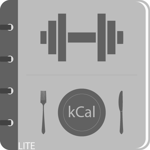 Calorie Counter and Exercise Diary XBodyBuild 4.23 (Pro)