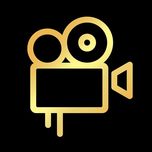 Film Maker MOD APK 3.0.0.0 (Pro)