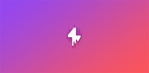 Synergy – OneUI Theme Compiler 0.8.0