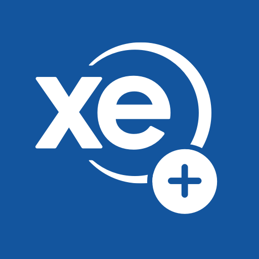 XE Currency Converter & Money Transfers Pro v6.5.6 (Patched)