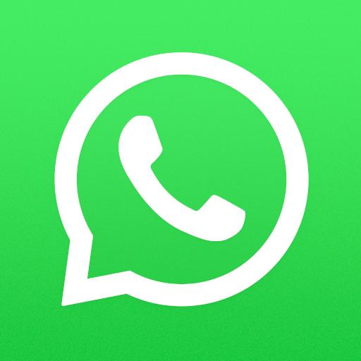 WhatsApp Messenger MOD APK 2.21.5.10
