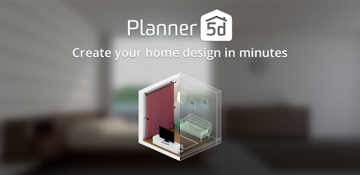 Planner 5D – Home and Interior Planner 1.26.9