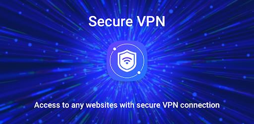 Free Secure VPN: Fast, Unlimited Proxy v1.2.4 (Premium)